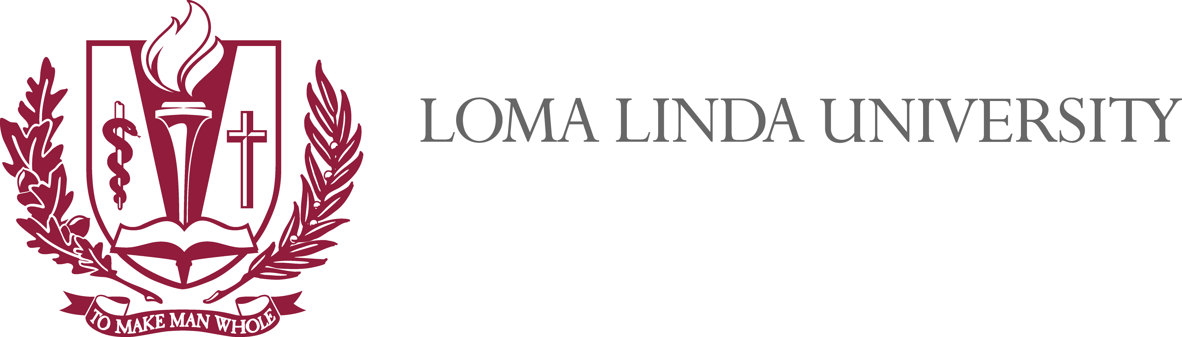 Loma Linda University Catalog